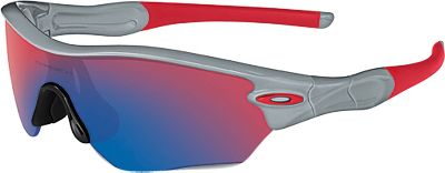 oakley sunglasses baseball express  oakley sunglasses baseball express