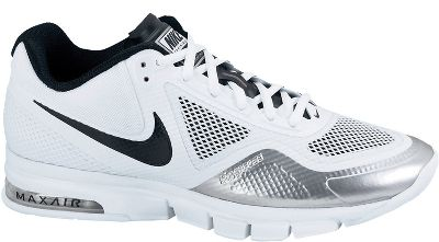 Nike Air Extreme Volleyball Shoes Amazon