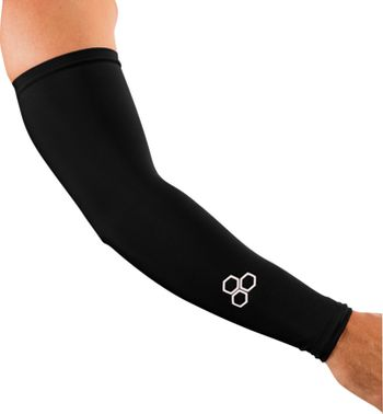 Mcdavid compression arm sleeve baseball express