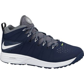 Nike Softball Turf Shoes