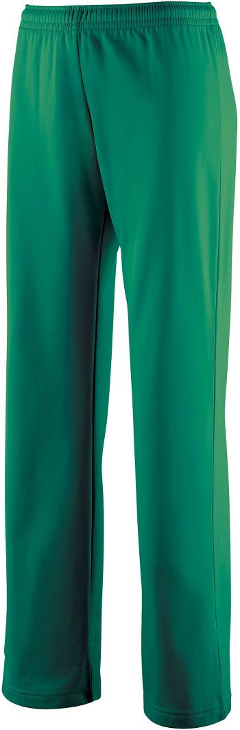 Lastest Crop Of Kisses Green Cropped Pants Need More Cropped Pants In My