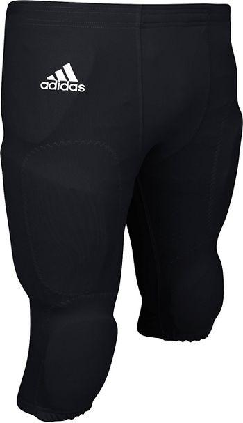 adidas custom techfit football uniforms