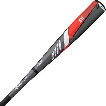 100200 adult baseball bats