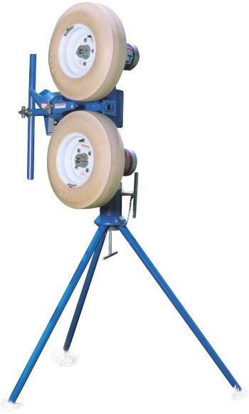 jugs curveball machine