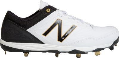... new balance v2 baseball cleats ... cf4c8693bbc