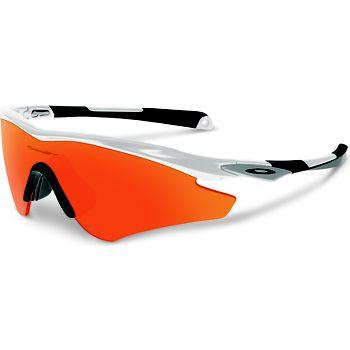 oakley sunglasses sport