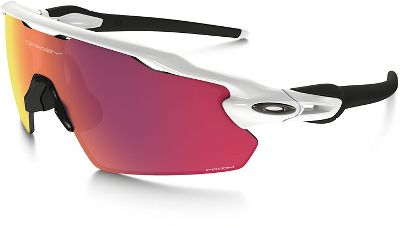 oakley sunglasses baseball express  ray ban clubmaster sunglasses ebony brow