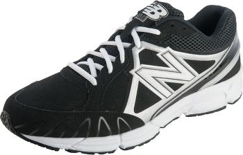 new balance s t500 turf shoes softball