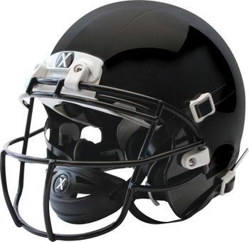 Schutt Youth Xp Hybrid Custom Football Helmet Dick S